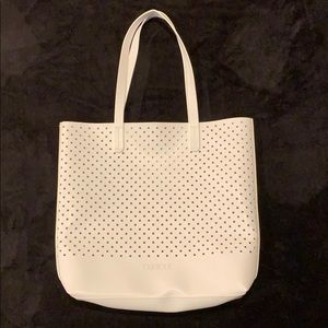 Clinique tote never used